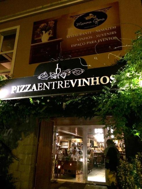 PizzaEntreVinhos5