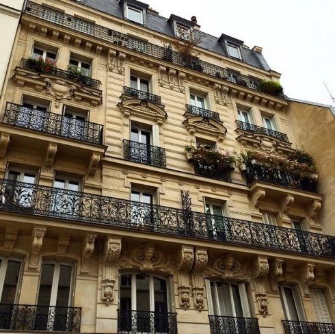 Paris-sacadinhas1