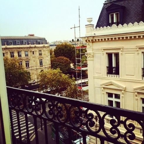 Paris-sacadinhas2