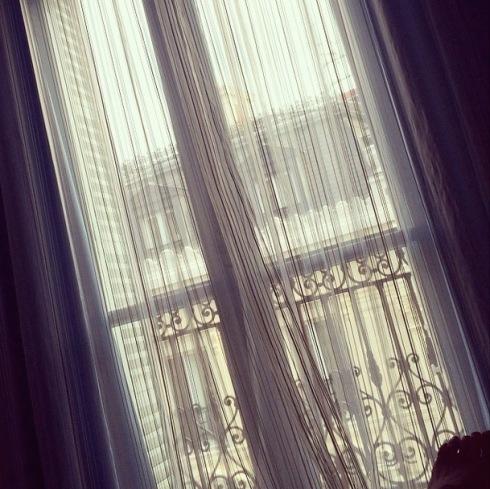 Paris-sacadinhas3