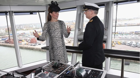 Royal-Princess-Kate3