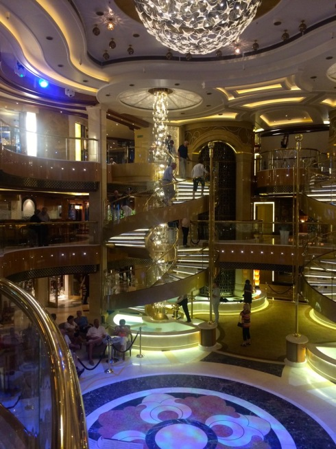 Royal Princess10