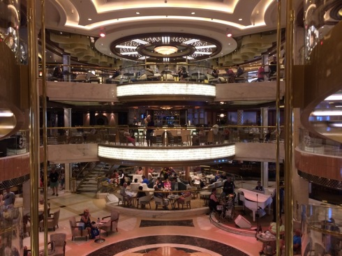 Royal Princess27
