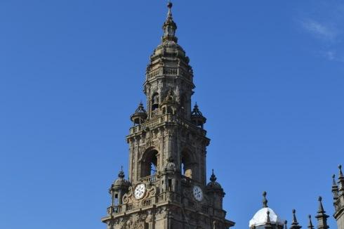 Santiago de Compostela e Vigo042