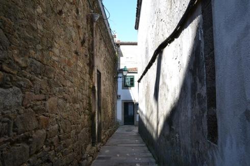Santiago de Compostela e Vigo083