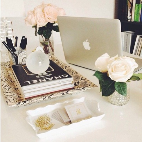 Dicas home office - 6