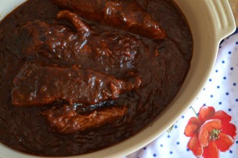 Receita carne de panela 4 - 1