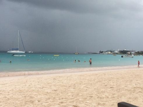 Barbados - 12