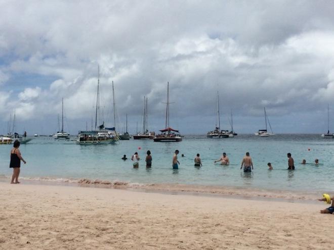 Barbados - 13