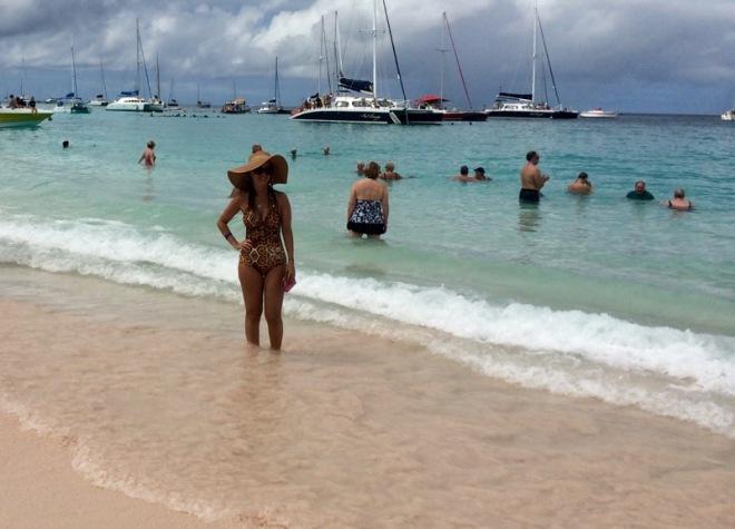 Barbados - 15