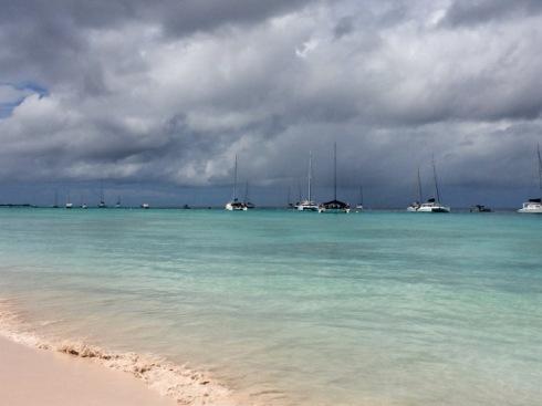 Barbados - 18