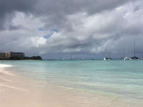 Barbados - 19