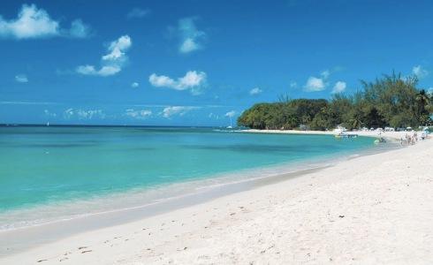 Barbados - 2 (1)