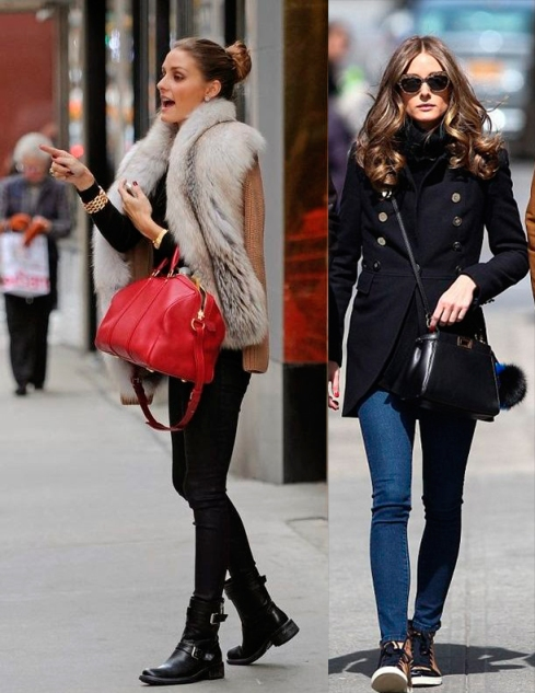 Looks-Olivia-Palermo-Inverno2