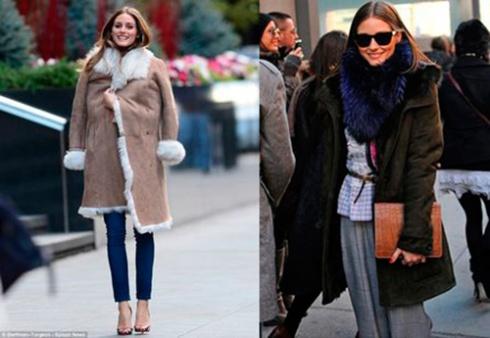 Looks-Olivia-Palermo-inverno6