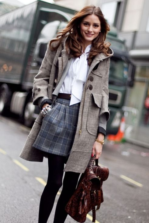 Looks-Olivia-Palermo-inverno7