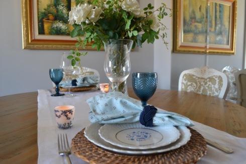 mesa almoço azul - 1 (2)