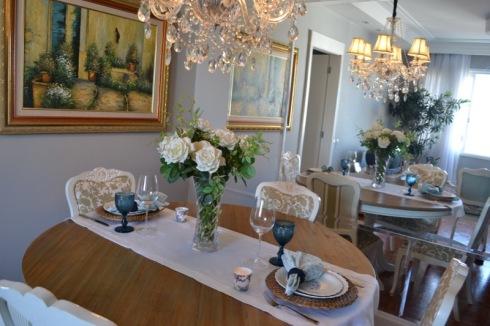 mesa almoço azul - 1 (3)