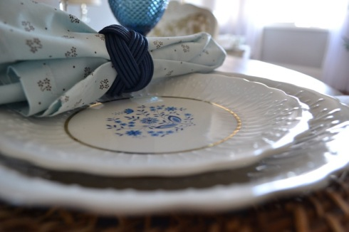 mesa almoço azul - 1 (4)