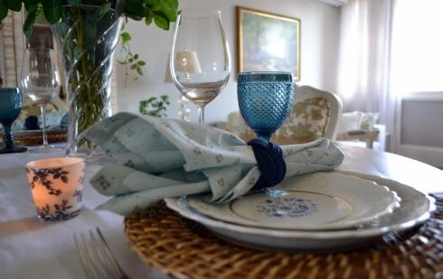 mesa almoço azul - 1 (6)