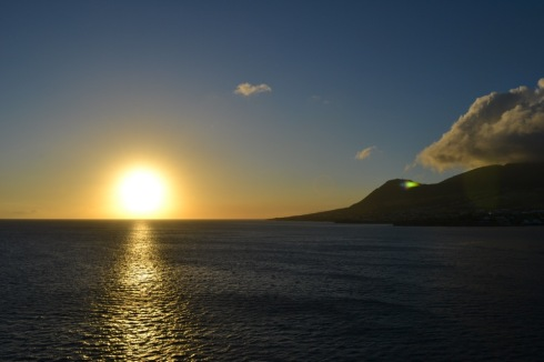 St Kittis - 1 (5)
