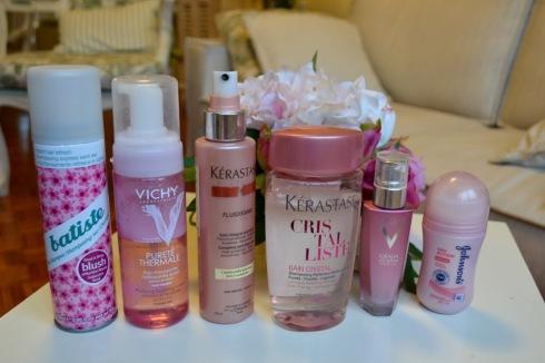 Favoritos de Junho - Embalagem Rosa - 1 (1)