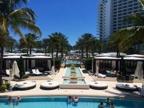Miami - Fontainebleau - 1 (1)