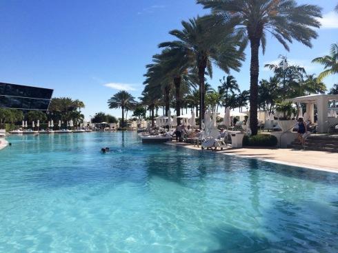 Miami - Fontainebleau - 1