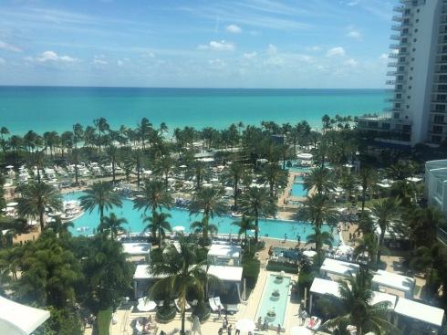 Miami - Fontainebleau - 16