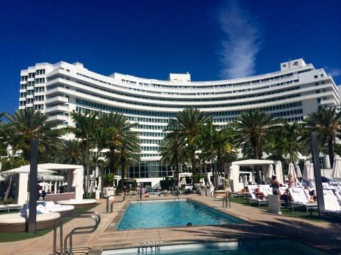 Miami - Fontainebleau - 3