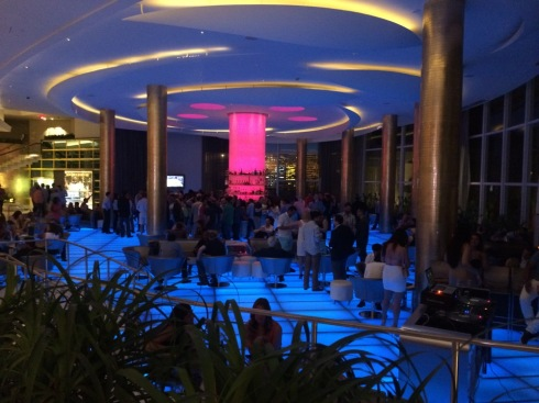 Miami - Fontainebleau - 30