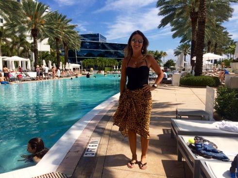 Miami - Fontainebleau - 4