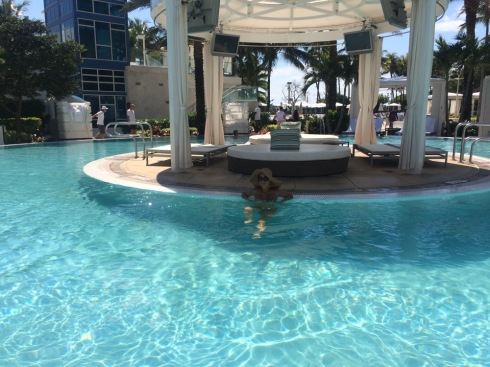 Miami - Fontainebleau - 40