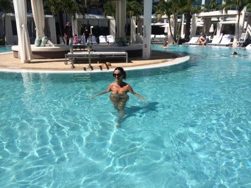 Miami - Fontainebleau - 44