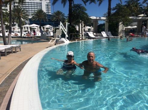 Miami - Fontainebleau - 48