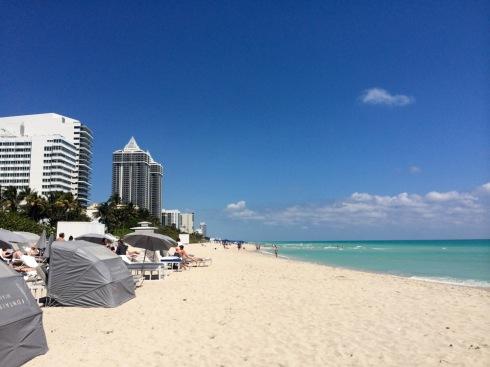 Miami - Fontainebleau - 8