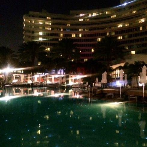Miami - Fontainebleau - 94
