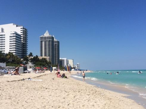 Miami - Fontainebleu - 63