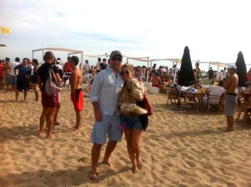 bikini-beach05