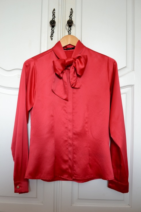 Camisa Single - 1