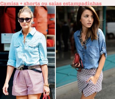 Como-usar-camisa-Jeans2