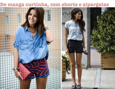 Como-usar-camisa-Jeans3