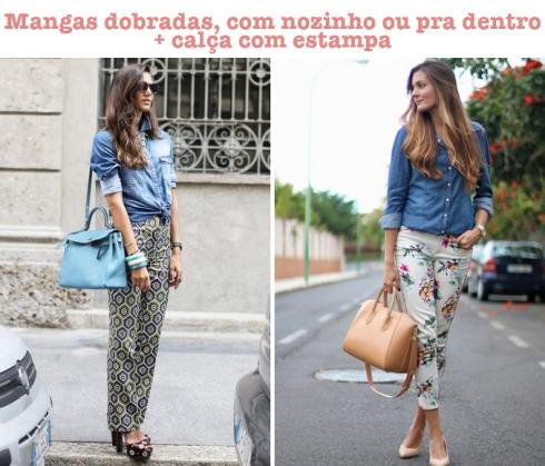 Como-usar-camisa-Jeans5
