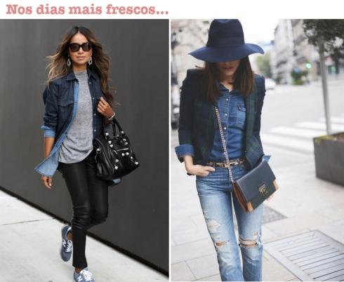 Como-usar-camisa-Jeans6