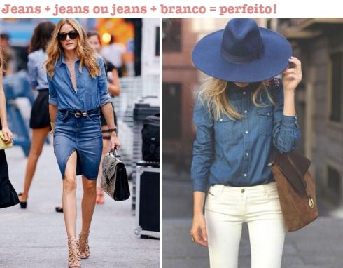 Como-usar-camisa-Jeans7