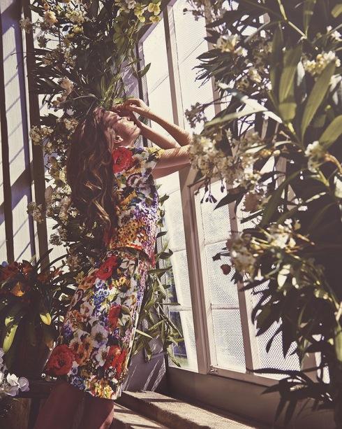 Looks estilosos Primavera - 13