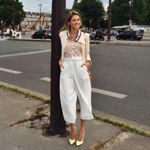 Looks-estilosos-Primavera---16