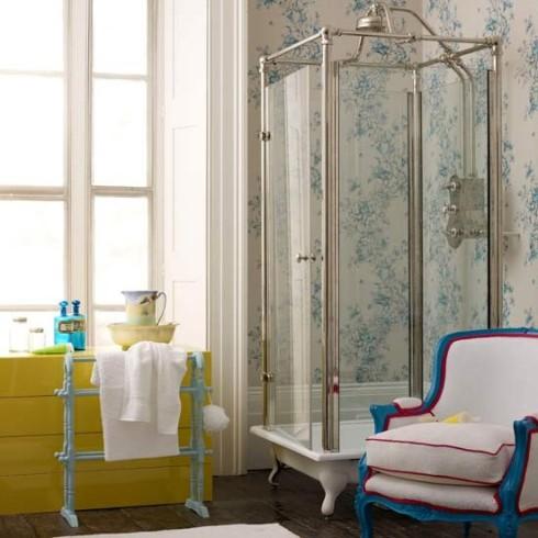 banheiro vintage1