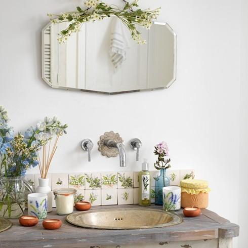 banheiro vintage3