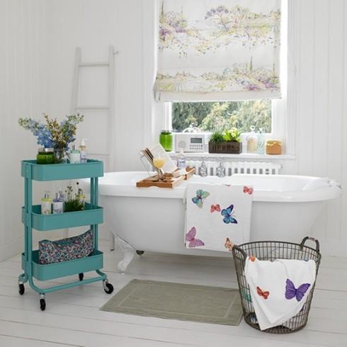 Banheiro vintage4